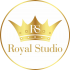 logo-RoyalStudio